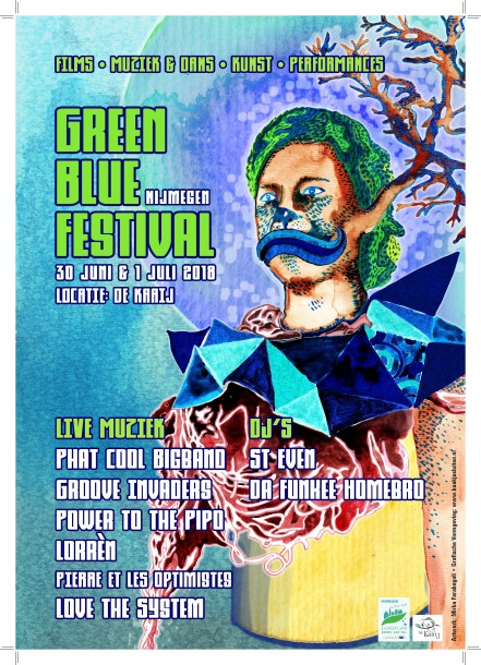 GreenBlue_FestivalA4
