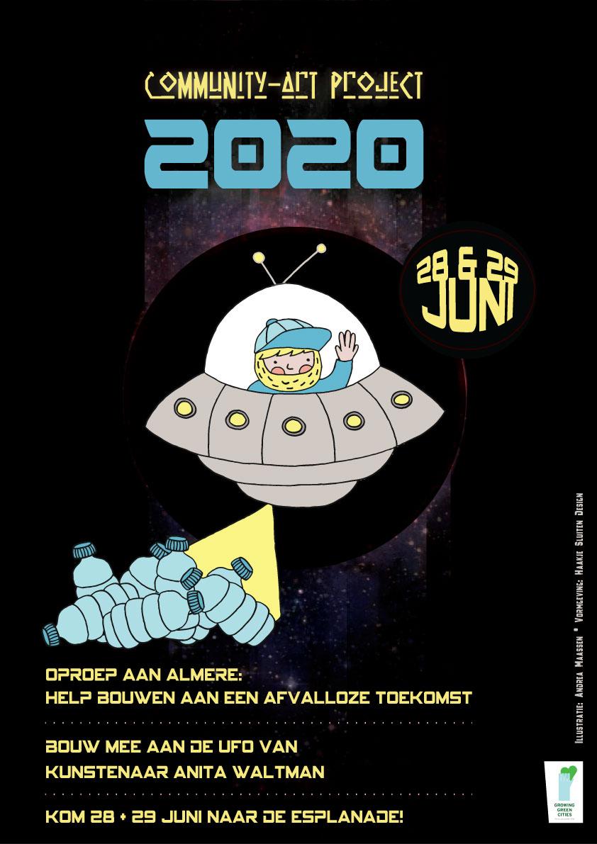 ufo poster v2